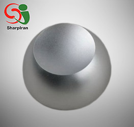 عکس جدا کننده تگ فروشگاهی مدل مگنت Magnet