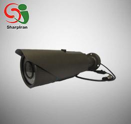 عکس دوربین مدار بسته بالت مدل TD-SMV36