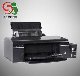 پرینتر جوهرافشان مدل Epson L800 Photo Printer