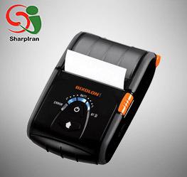 عکس فیش پرینتر حرارتی Bixolon مدل SPP-R200