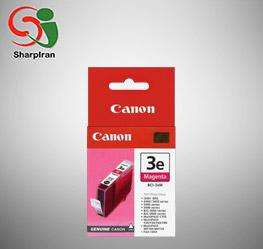 عکس کارتریج پرینتر کانن Canon BCI 3EM