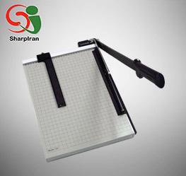 عکس دستگاه کاتردستی paper Cutter مدل A4