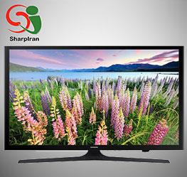 عکس تلویزیون هوشمند SAMSUNG 43J5850