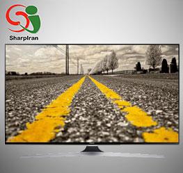 عکس تلویزیون هوشمند SAMSUNG 48J6950