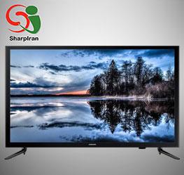 عکس تلویزیون هوشمند SAMSAUNG 48K6920