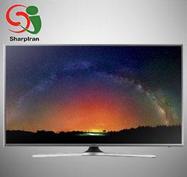 عکس تلویزیون هوشمند SAMSUNG 55JS7980
