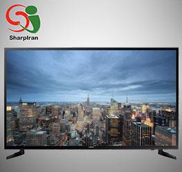 عکس تلویزیون هوشمند SAMSUNG 55JU6980
