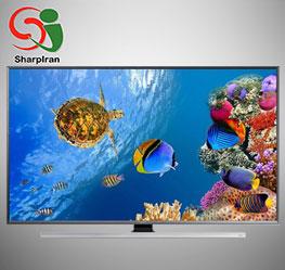 عکس تلویزیون هوشمند SAMSUNG 55KU7960
