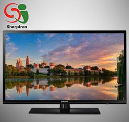 عکس تلویزیون هوشمند SAMSUNG 60K6850