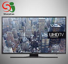 عکس تلویزیون هوشمند SAMSUNG 65JU6990