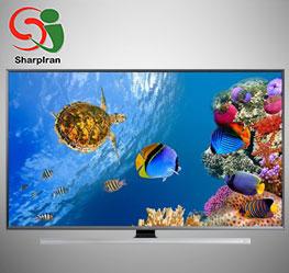 عکس تلویزیون هوشمند SAMSUNG 65KU7960