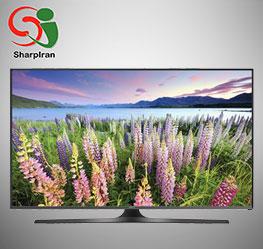 عکس تلویزیون ال ای دی SAMSUNG 43J5880