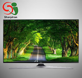 عکس تلویزیون هوشمند SAMSUNG 48K6950