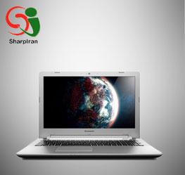 عکس لپ تاپ LENOVO مدل IP500 I7 8 1TB 4G