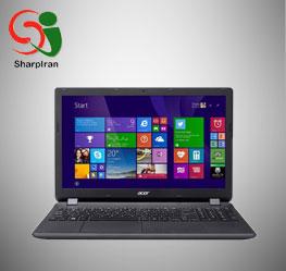 عکس لپ تاپ ACER مدل ES1 (533) QC 4 500 INT
