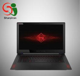 عکس لپ تاپ HP OMEN 5100 I7 HQ 16 256 4