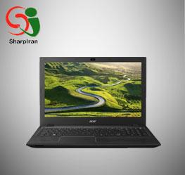 عکس لپ تاپ ایسر مدل اسپایر F5-573 2 ترابایت