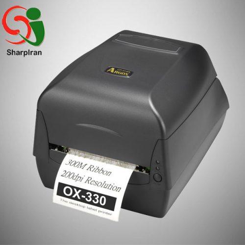 لیبل پرینتر Argox OS2140
