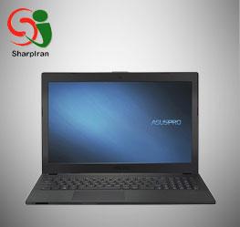 عکس لپ تاپ asus مدل P2530UJ I7 8 1TB 2G FHD SAZ