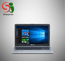 عکس لپ تاپ asus مدل X541UV I5 4 500 2G ALMAS
