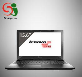 عکس لپ تاپ LENOVO مدل IP510 I5(6200) 8 1TB 4G BLACK AWAT