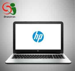 عکس لپ تاپ HP AY113 I5(7) 8(4) 1T 4G