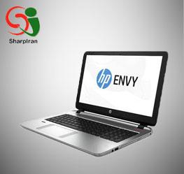 عکس لپ تاپ HP مدل K209 I5 8 1T 4G FP MEHR