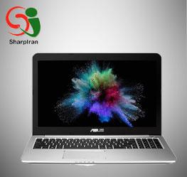 عکس لپ تاپ asus مدل V502UX I7 8 1TB 4G (DVDRW EX = 95 ) FHD