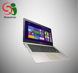 عکس لپ تاپ asus مدل V401UQ I7(7500) 8 1TB 2G