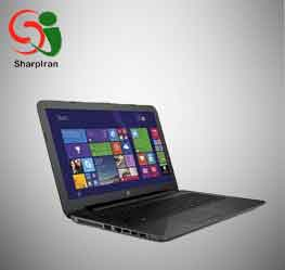 عکس لپ تاپ HP 250 G5 I3 4(4)BAG MEHR