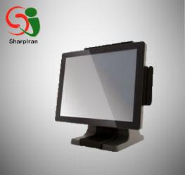 پوز فروشگاهی E-Pos-E-Touch-Xtreme-II-485-