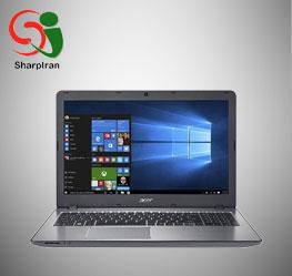 عکس لپ تاپ ایسر مدل اسپایر F5-573