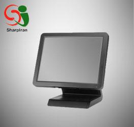 عکس پوز فروشگاهی Partner مدل SP630S