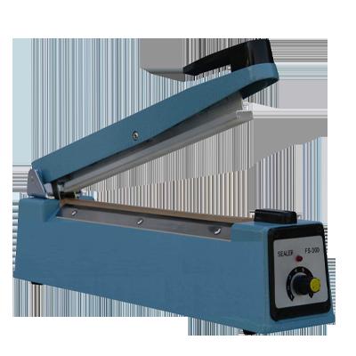 عکس دستگاه پرس پلاستیک دوخت رومیزی Plastic press