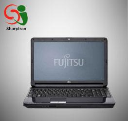 لپ تاپ فوجیتسو مدل Lifebook T725 i5-8-500-8SSD-Intel