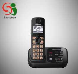 تلفن پاناسونیک 4731