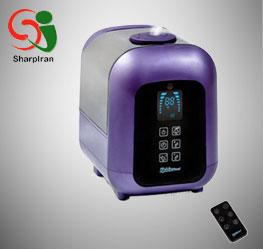 دستگاه بخور سرد Zyklusmed مدل ZYK-C01