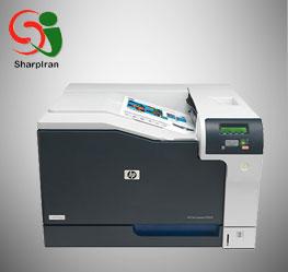 پرینتر HP مدل 5225n