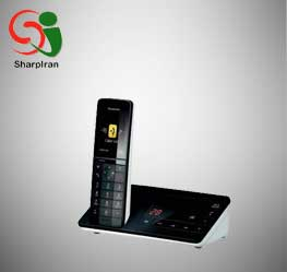 شارپ ايران تخصصي ترين فروشگاه اينترنتي تجهيزات فروشگاهي ، اداري امنيتي و بانکي | 02133796948 - 02133357439 | مرجع رسمي تلفن پاناسونیک