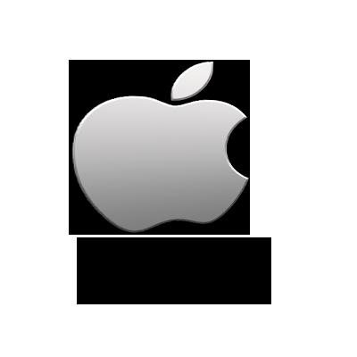 عکس لوگو اپل