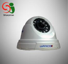 عکس دوربین مدار بسته مدل larence
