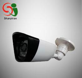 عکس دوربین مدار بسته مدل sm55p