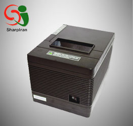 فیش پرینتر Xprinter مدل Q260NK