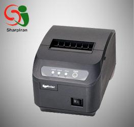 فیش پرینتر Xprinter مدل Q260NL