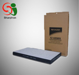 فیلتر تصفیه هوا Sharp مدل هپا 60