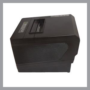 فیش پرینتر Xprinter مدل Q260NK را بهتر بشناسیم ؟