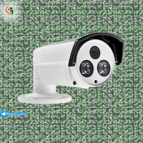 عکس مزایای دوربین مدار بسته حرارتی یا cctv heat چیست