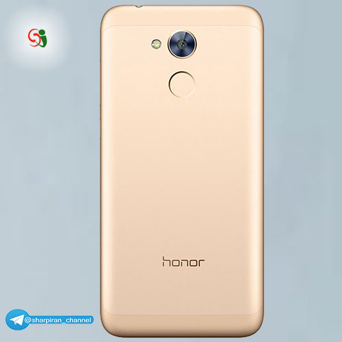 معرفی گوشی ارزان قیمت هوآوی آنر Honor 6a