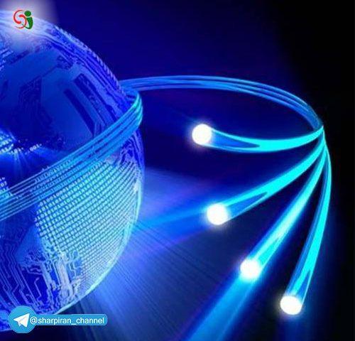 خدمات و سرویس های پروژه فیبرنوری مخابرات با نام تانوما