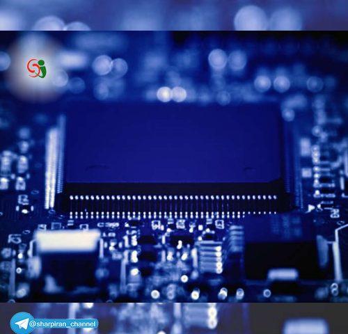 دنیای سخت افزار با تراشه 5 نانومتری متحول خواهد شد